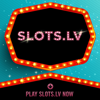 play at slots.lv casino