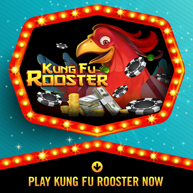 play kung fu rooster for free