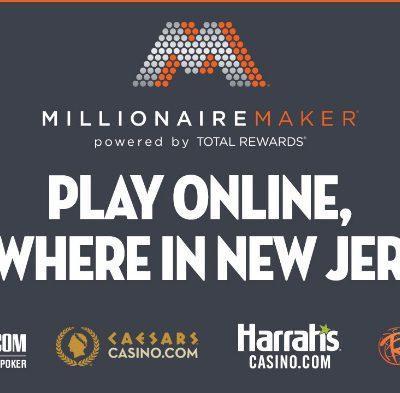 caesars millionaire maker slot tournament