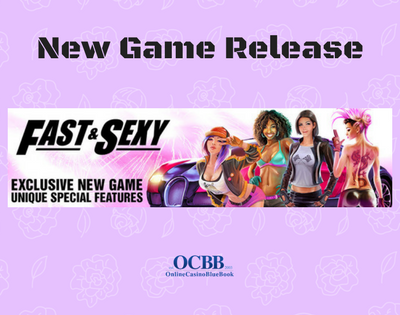 play fast and sexy slots today