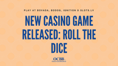 roll the dice casino game