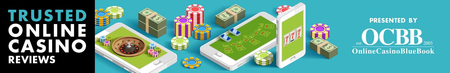2018 online casino review