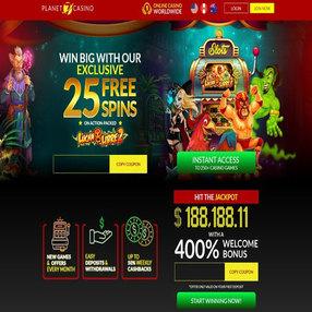 best online casino for real money gambling