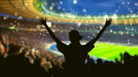 sports betting legal usa