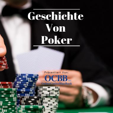 geschichte-von-poker
