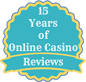 casinos online you can trust