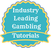online gaming sites to play at