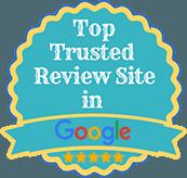 top usa casinos reviewed