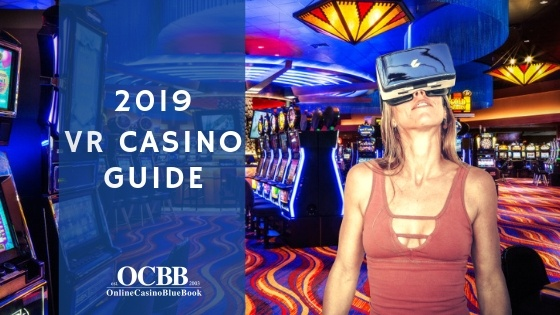 vr casino guide to gambling in virtual reality
