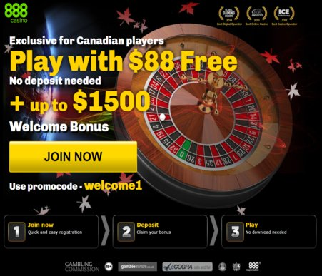World series of poker online game