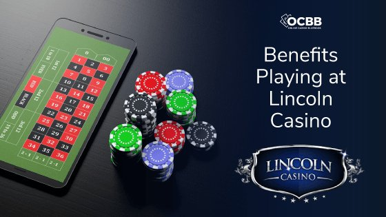 roulette on mobile phone and lincoln casino chips