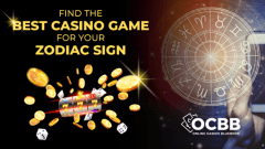 casino games for zodiac signs