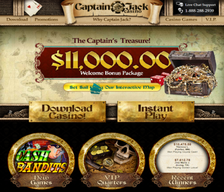captain-jack-casino