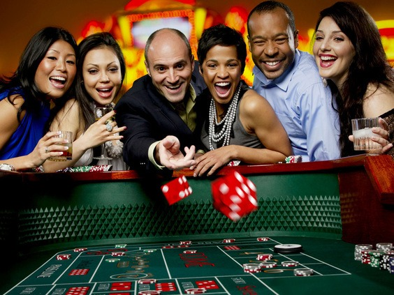 best canadian online casino reviews