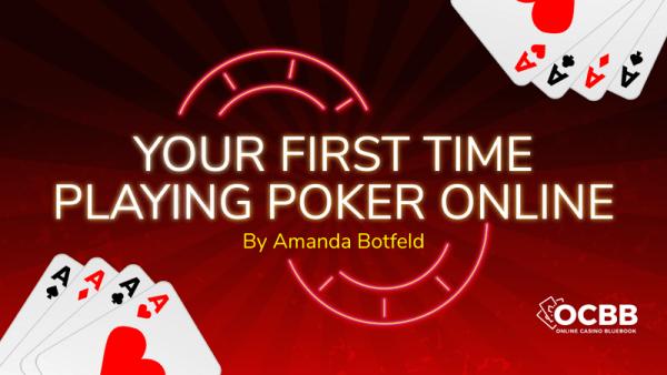 playing poker online amanda botfeld