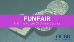 Funfair bitcoin casino