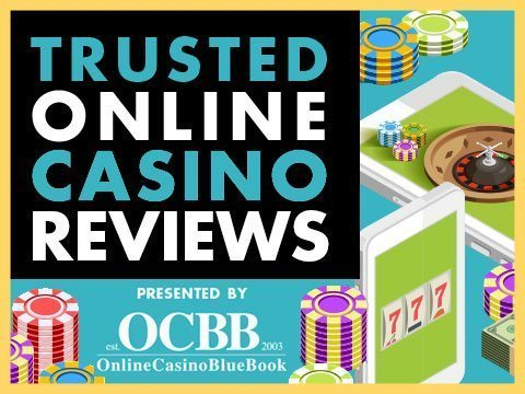 Best Online Casinos for 2021 | Top Free and Real Money Gambling Sites