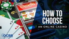 choosing-your-digital-gambling-establishment