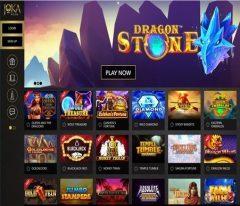 Jokaroom Casino Review – Closed