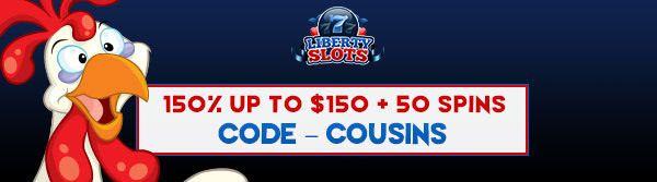 New 2020 Bonus Promotions From Trusted Online Casinos Ocbb