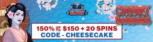 promo code for liberty slots