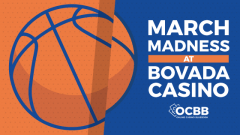 bovada march madness 2020
