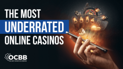 underrated online casinos