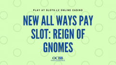 Reign of Gnomes review