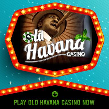 play at old havana casino