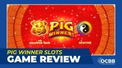 ocbb pig winner slots review