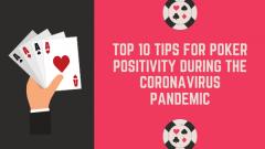 corona-virus-positive-poker-tips