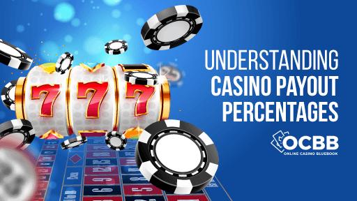 casino payout explanation