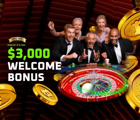 homepage vegas casino online