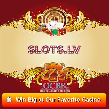 win big bonuses at our favorite casino